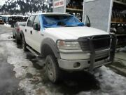 Temperature Control With Ac Fits 04-08 Ford F150 Pickup 8004888