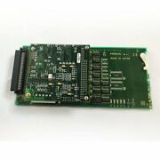 One New For Fanuc A20b-8001-0881 Circuit Board A20b80010881 Free Shipping