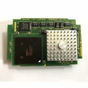One New For Fanuc A20b-3300-0050 Circuit Board A20b33000050 Free Shipping