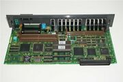 One New For Fanuc A16b-3200-0020 Pcb Board Free Shipping