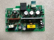 One New For Fanuc A20b-1005-0421 System Board A20b10050421 Free Shipping