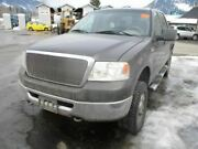 Rear Axle 8.8 Ring Gear 3.55 Ratio Fits 04-06 Ford F150 Pickup 8005263