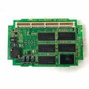 One New For Fanuc A20b-3300-0655 Circuit Board A20b33000655 Free Shipping