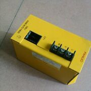 One New For Fanuc A06b-6070-h600 A06b6070h600 Free Shipping