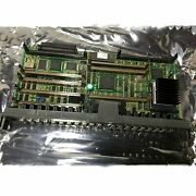 Used One For Fanuc A16b-3200-0190 Main Cpu Board A16b32000190 Fully Tested