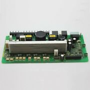 One Used For Fanuc A16b-2202-0180 Circuit Board Tested In Good Condition