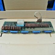 Used One For Fanuc A20b-1000-0950 Control Board A20b10000950 Fully Tested