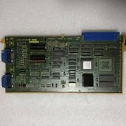 One Used For Fanuc A16b-1211-0271 Board Tested In Good Condition