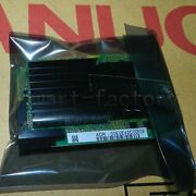 One New For Fanuc A20b-3300-0475 Circuit Board A20b33000475 Free Shipping