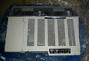 One Mitsubishi Used Mds-c1-v2-3510 Tested In Good Condition