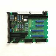 One New For Fanuc A16b-2100-0391 Circuit Board Pcb Board Free Shipping