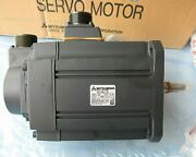 One Used Mitsubishi Servo Motor Hc152bt-sz Tested In Good Condition