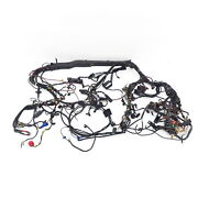 Wiring Harness Dashboard Mercedes S-class Coupe C140 Sec/cl 600 A1405402113