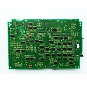 One New For Fanuc A20b-8101-0372 A20b81010372 Circuit Board Free Shipping