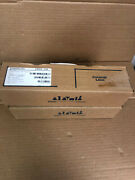 Corning 63024-100 Single Scale Cylinder Pyrex Plus Lot Of 2