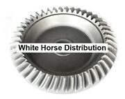 New 43 Tooth Bevel Gear Fits Kubota M5700 Series Part 3g700-43720