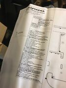 Walgreens Store Construction Drawings For Manchester Ct Store Blueprints