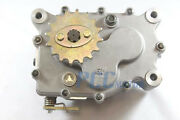 Gear Box For 250cc Engine Go Kart Go Cart Dune Buggy Buggies Chinese H Gb09