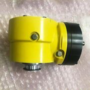 One Used Fanuc A290-7142-v501 Robot Parts Tested In Good Condition