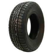 4 New Ironman All Country A/t - 265x70r16 Tires 2657016 265 70 16