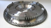 Bmw M62/s62 Paddle Clutch - Lightweight Flywheel And Clutch Kit With Bolts