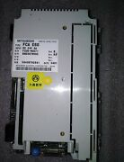 One Used Mitsubishi Fcae60 Nc Controller Tested It In Good Condition