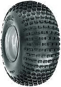 2 New Sigma Dimple Knobby - 22x11.00-9 Tires 2211009 22 11.00 9