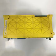 One Used Fanuc A05b-2316-c105 Robot Back Plane Tested In Good Condition