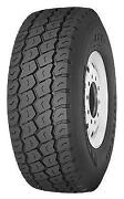 2 New Michelin Xzy 3 Wide Base - 425/65r22.5 Tires 42565225 425 65 22.5