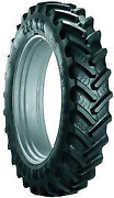 2 New Sigma Agrimax Rt945 - 380-46 Tires 3809046 380 90 46