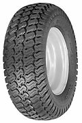 4 New Power King Turf - 18/10.5010 Tires 18105010 18 10.50 10