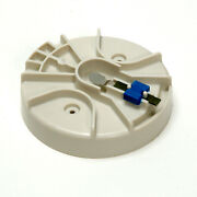 Ignition Rotor -delphi Dc20008- Ignition Rotors