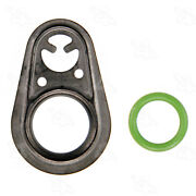 Sealing Washer Kit -four Seasons 24343- A/c Small Parts/misc