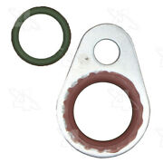 Sealing Washer -four Seasons 24242- A/c Small Parts/misc