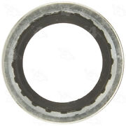 Sealing Washer -four Seasons 24403- A/c Small Parts/misc