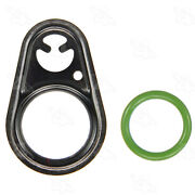 Sealing Washer Kit -four Seasons 24344- A/c Small Parts/misc