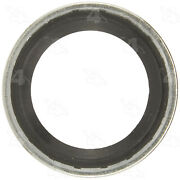 Sealing Washer -four Seasons 24404- A/c Small Parts/misc