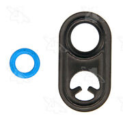 Sealing Washer Kit -four Seasons 24345- A/c Small Parts/misc