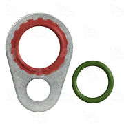 Sealing Washer Kit -four Seasons 24068- A/c Small Parts/misc