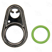 Sealing Washer Kit -four Seasons 24346- A/c Small Parts/misc