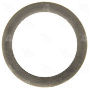 Sealing Washer -four Seasons 24350- A/c Small Parts/misc
