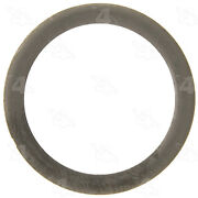 Sealing Washer -four Seasons 24352- A/c Small Parts/misc