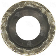 Sealing Washer -four Seasons 24358- A/c Small Parts/misc