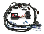 Rev Limiter -msd Ignition 87311- Accessories
