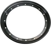 15 Inch Wheel Replacement Outer Beadlock Ring For 253-1510 Kit