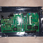 One New For Fanuc Controller Board A16b-3200-0491 A16b32000491 Free Shipping