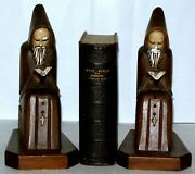 The Holy Bible, Old And New Testaments, 1854 - With Clasp. Eyre And Spottiswoode