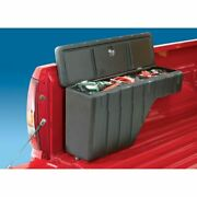 Vertically Driven Products Wheel Well Storage Unit - Full Size Pu 31400