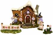 Wee Forest Folk Hansel And Gretel Event Set Sold Out