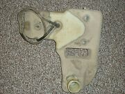 Husqvarna 532 19 34-99 Lawn Tractor Fuel Tank From Gth2448t Riding Mower Used